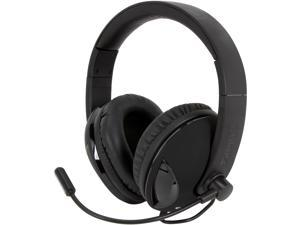 Headset, Headphones & Accessories, Portable Electronic