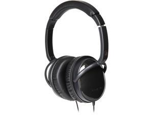 144703ad197 Creative Labs Headphones & Accessories - Newegg.com