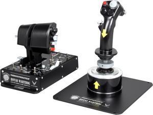 Thrustmaster 2960720 Hotas Warthog Joystick