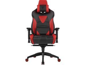 Gamdias Gaming Chair Achilles M1 Rgb Backlighting