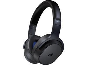 KEF Porsche Design SPACEONE Wireless Headphones
