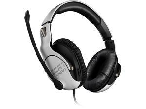 3df2914f456 ROCCAT Headsets & Accessories - Newegg.com
