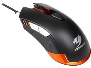 COUGAR 550M RGB Pro FPS Gaming Mouse