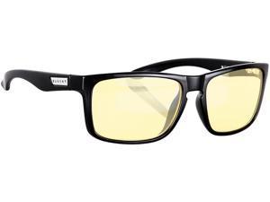 Gunnar INTERCEPT Onyx Black Digital Performance Eyewear