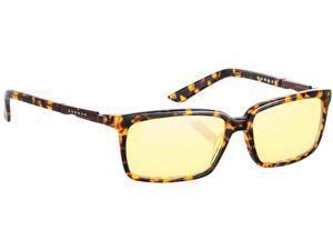 Gunnar HAUS Tortoise Digital Performance Eyewear