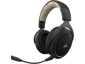 Corsair HS70 SE Wireless Gaming Headset with 7.1 Surround Sound