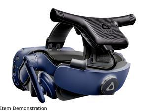 HTC Virtual Reality System Wireless Adaptor - Vive Pro Add-On - PC