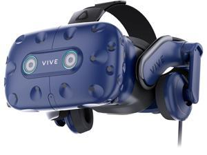 HTC VIVE Pro Eye Virtual Reality Headset Only with Eye Tracking