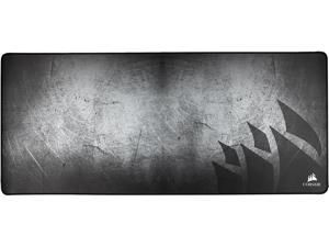 Corsair MM350 Premium Anti-Fray Cloth Gaming Mouse Pad - Extended XL
