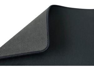 COOLER MASTER Masteraccessory MP510 Mouse Pad - XL