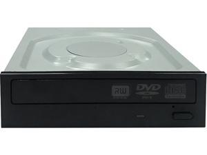 SONY DVD±RW (±R DL) drive SATA Model 5280S-CB-ROBOT