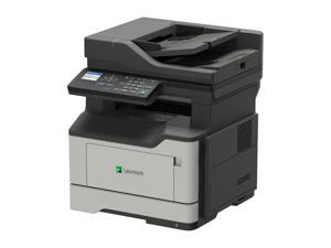 Lexmark MB2338ADW (36SC640) Mono Multifunction Laser Printer