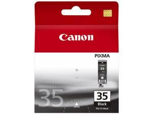 Canon PGI-35 Ink Cartridge - Black