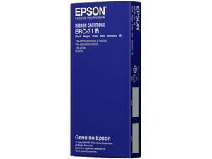 EPSON ERC-31B Printer - Printer Ribbons