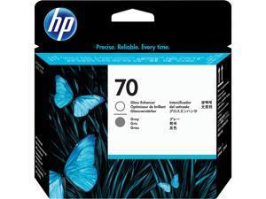 Digipartspower USB Cable PC Laptop Data Sync Transfer Cord for HP PhotoSmart C6150 C6180 C6240 C6250 C6280 C6380 C7250 7350 7550 8049 8050 8050xi 1215vm 1218 1218xi 1315 1210xi
