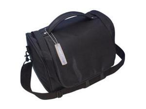 Fujitsu PA03951-0651 Ideal carrying bag for scanning on the go for ScanSnap, iX500,S1500, S1500, S510M, S510, S500M, S500, fi-5110EOX