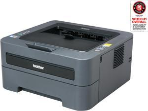 Brother HL-2270DW Wireless Monochrome Laser Printer
