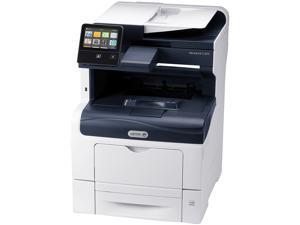 Xerox VersaLink C405/DN Up to 36ppm Duplex Multifunction Color Laser Printer