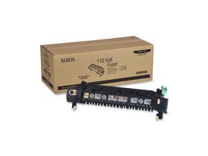 XEROX 115R00049 110V Fuser For Phaser 7760