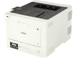 Brother HL-L8360CDW Business Wireless Color Laser Printer with Automatic Duplex Printing, Mobile Printing, Cloud Printing