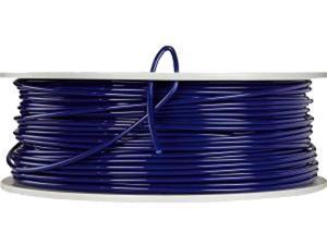 Verbatim PLA 3D Filament 3mm 1kg Reel – Blue