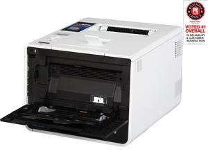 Brother HL-L8350CDW Color Laser Printer with Wireless Networking and Duplex Printing