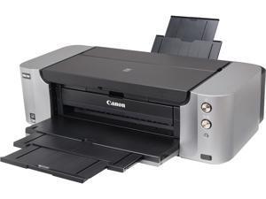 Canon PIXMA PRO-100 Wireless Professional Inkjet Printer