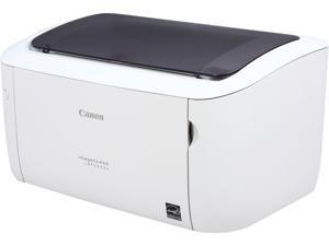 Canon imageCLASS LBP6030W wireless Monochrome laser printer, 19 ppm
