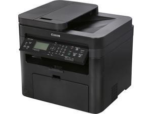 Canon imageCLASS MF244dw (1418C021) Duplex Up to 600 x 600 DPI Wireless/USB Monochrome Laser MFP Printer