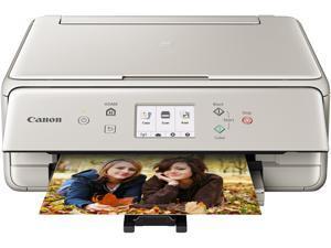 Canon Inkjet Printers - Newegg com