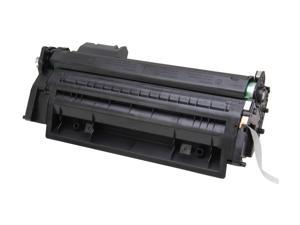Rosewill RTCG-CE505A Black Toner Replaces HP 05A CE505A