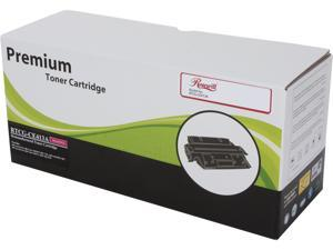 Rosewill RTCG-CE413A Magenta Toner Replaces HP 305A CE413A
