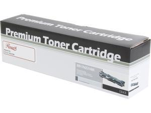 Rosewill RTCA-TN221BK Black Toner Cartridge replaces Brother TN221 TN221BK