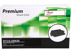 Rosewill RTCG-DR630 Drum Unit Replaces Brother DR-630