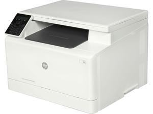 HP Color LaserJet Pro MFP M180nw (T6B74A#BGJ) Wireless USB Color Laser Printer