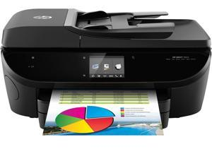 Hp Envy Printer Neweggcom