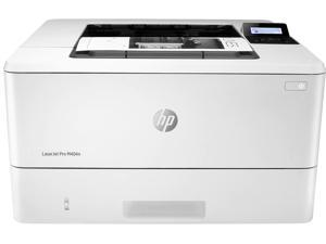 HP LaserJet Pro M404n Monochrome Laser Printer