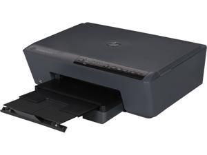 HP OfficeJet Pro 6230 Wireless Printer with Mobile Printing, HP Instant Ink (E3E03A#B1H)