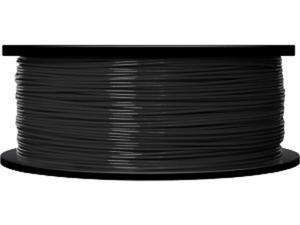 MakerBot True Black PLA Filament (Large Spool)