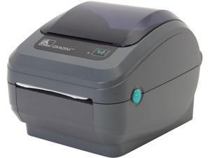 Zebra GK42-202510-000 GK420d Desktop Thermal Printer
