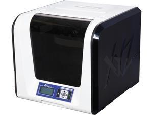 XYZprinting da Vinci Jr. 1.0 3-in-1 3D Printer/ 3D Scanner/ Upgradable Laser Engraver