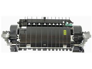 LEXMARK 40X7100 Printer Maintenance Fuser Kit for C792de/X792de