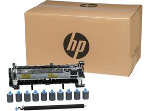 HP CF064A 110V Maintenance Kit for HP LaserJet Enterprise Printer 600, M601, M602, M603