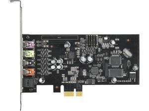 Asus Xonar SE Sound Board