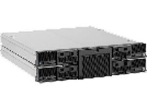 new, Newegg Premier Eligible, Top Sellers, Computer Power