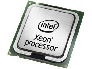 Intel Xeon E-2144G Coffee Lake 3.60 GHz LGA 1151 71W CM8068403654220 Server Processor Intel UHD Graphics P630 - OEM