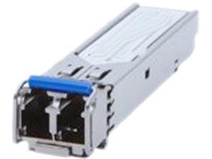 NETPATIBLES GLC-ZX-SM-NP 1000BASE-ZX SFP TRANSCEIVER