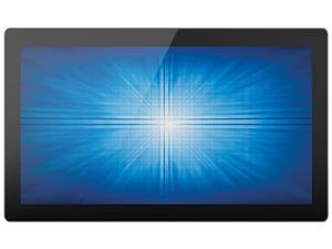 "Elo E331214 2094L 20"" Open-frame Commercial-grade Touchscreen Display with TouchPro PCAP"