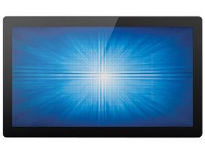 "Elo 2294L 21.5"" Open-frame LCD Touchscreen Monitor - 16:9 - 14 ms"