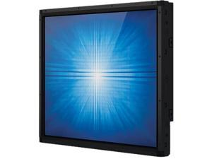 "Elo E326347 1790L 17"" Open-frame LCD Touchscreen (RevB) with Single-Touch 5-Wire Resistive"